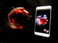 TikTok-Snapchat-alcohol