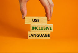 lenguaje-inclusivo