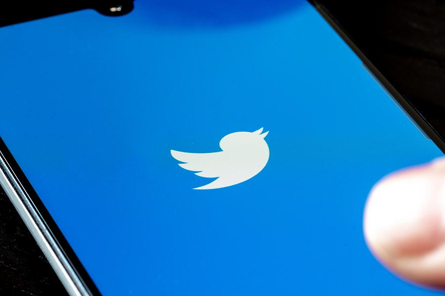 cuentas Twitter marketing digital