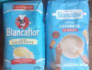 packaging harina blancaflor 2
