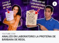 Bárbara-del-regil-