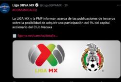 Liga-MX-Necaxa