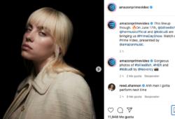 Billie-Eilish-Amazon-Prime
