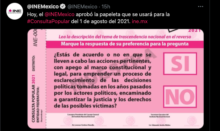 INE-Consulta-boleta
