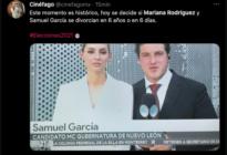 Mariana-Rodriguez