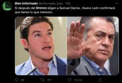 Samuel-Bronco-Nuevo-León