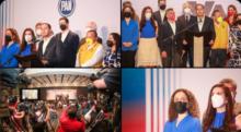 PRI-PAN-PRD-Elecciones-2021