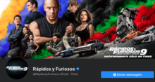 Rápidos-Furiosos-Facebook