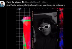 Paco-de-Miguel