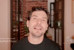 Alan-Estrada-Youtuber-Titanic