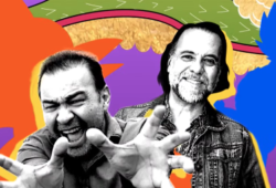Tokio-2020-TV-Azteca