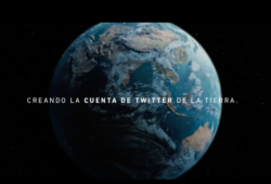 Tierra-Colombia-Cannes-Lions