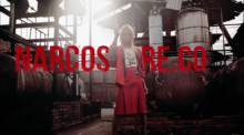 Cannes-Lions-Colombia-NarcoStore