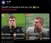 NFL-Orgullo-LGBT