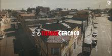 Creative-Tienda-Cerca-Cannes-Lions