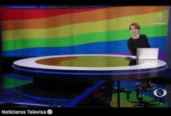 Televisa-LGBTQ-