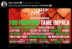 Pal-Norte-Tecate