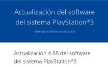 PS3 se revitaliza