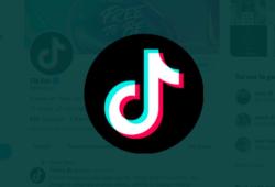 TikTok lanza Jump