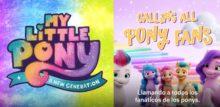 Netflix-My-Little-Pony