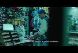 Cannes-Lions-Doritos-FILM