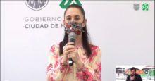 Claudia-Sheinbaum-