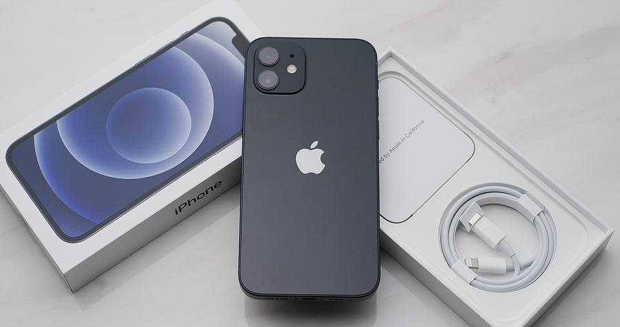 Face ID Apple