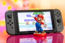 Nintendo-DIY