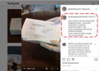 influencers instagram publicidad engañosa