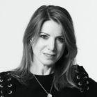 Lizette Weber