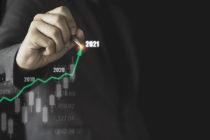 Mercado publicitario global en 2021