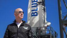 Bezos-blue-origin