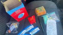 McDonald's-Cajita-Feliz