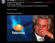 Leopoldo-Televisa-