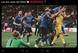 Eurocopa-UEFA