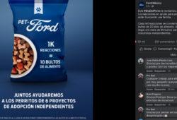 Ford-México
