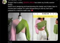 Shein-zara-