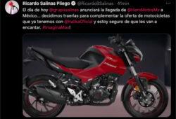 Italika-Salinas-Pliego