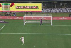 mariguanol-Televisa
