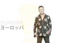 Alejandro-Sanz-Tokio