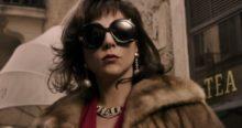 Lady-Gaga-Gucci-