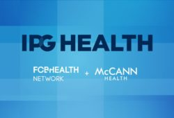 IPG-health
