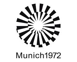 Juegos Olímpicos Logos