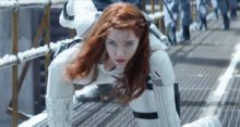 Black-Widow-Scarlett-Johansson-Marvel