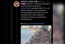 Artículo-19-Cuba