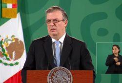 Marcelo Ebrard