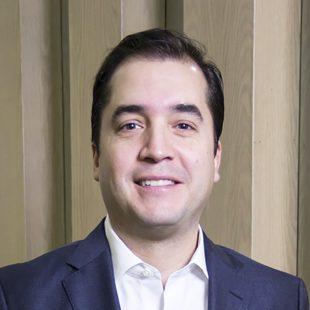Jorge Quiros Pinol