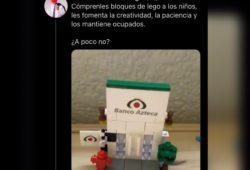 Banco-Azteca-Ricardo-Salinas