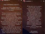 ELLE-Sara-Galindo-Homofobia-