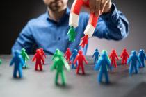 Lead-Magnet-marketing